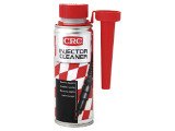 Product 01 crc_injector_cleaner_32032_aa_200ml.jpg