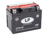 Product 01 landport-ytx4l-bs-akku