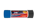 Product 01 loctite-248-19g.jpg