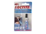 Product 01 loctite-401-3g-160x120.jpg