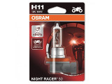Product 01 osram-night-racer-h11-160x120.jpg
