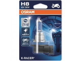 Product 01 osram-x-racer-h8