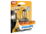 Product 01 philips-motovision-30-hs1-motoros